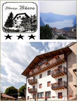 Hotel Al Milano - Bossico - Bergamo