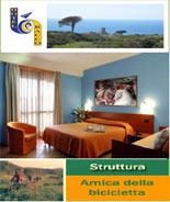 Hotel Bacco - Campania