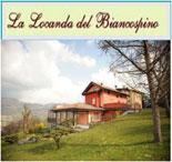 Locanda del Biancospino - Leffe - Bergamo