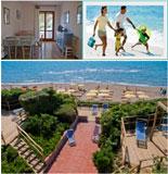 Case e appartamenti Vacanze San Vincenzo - Livorno