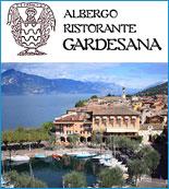 Albergo Gardesana - Torri del Benaco