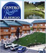 Albergo Rendola - Asiago