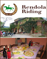 Agr. Rendola (Pass. Cavallo)